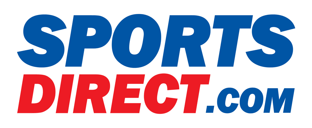 5389f77c07d51 Sports Direct - Blackpool Shopping Centre